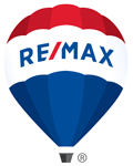 REMAX Select Properties Logo